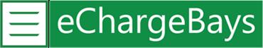 eChargeBays.com